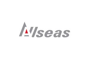 Petra – ervaring bij AllSeas image
