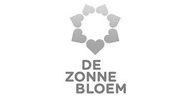 De Zonnebloem logo